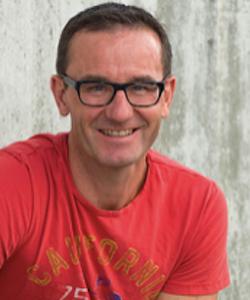 Christian Gut
